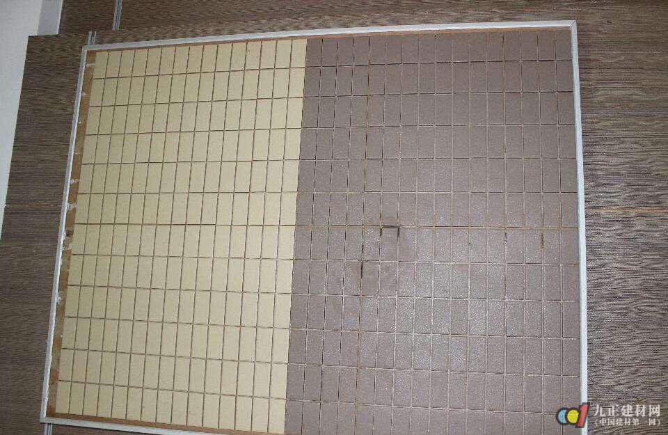 纸皮做花篮的步骤图