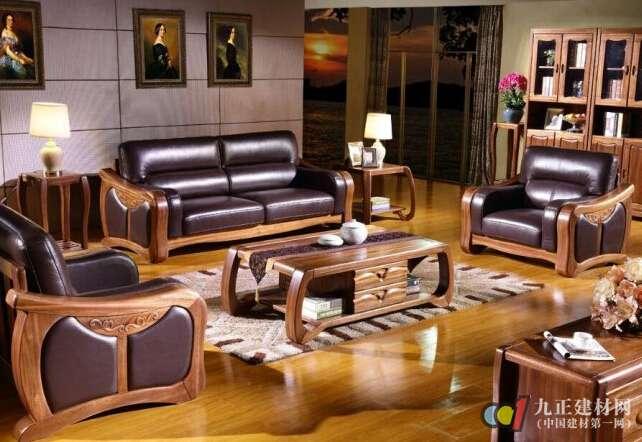 【檀木家具】 - 檀木家具的优缺点