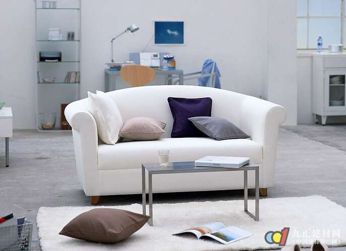 家居沙发的十大品牌 家居沙发的风水禁忌 家居沙发的选择风水 家具百
