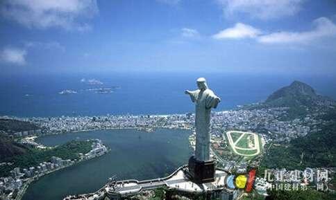 巴西LED照明市场分析与展望