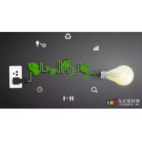从华为布局智能照明谈照明的物联网化革命