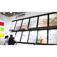 临沂陶瓷创新力加强 品牌自信持续提升