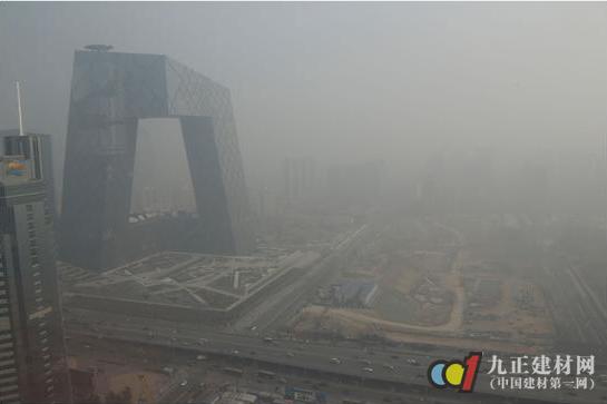 搅局首都供暖市场,的卢科技碳纤维地暖瓷砖入驻北京!