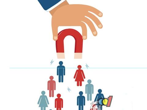 三方面解析木门实体店如何吸引顾客