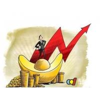 洗碗机市场正以40%的增长率快速增长