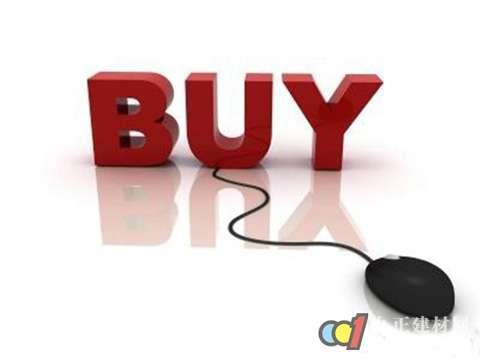 电子商务造品牌,木门企业市场扩张新渠道