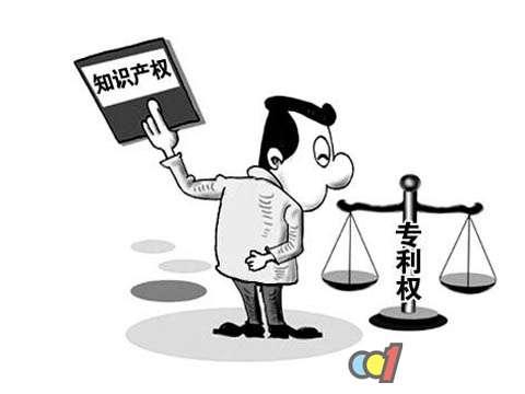 """木门行业""""山寨风""""层出不穷,专利保护重要性不言而喻"""