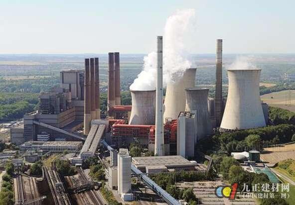 淄博陶企:10月起面临环保大考 11月停产改天然气?
