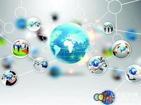 互联网+创新 门窗企业需赴之实践的真理