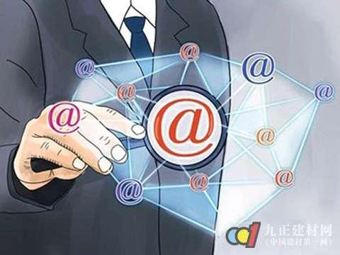 玩转互联网营销 门商家需讲究方法