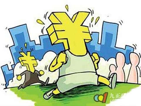 聚焦社区商业新生态 家居企业纷纷摩拳擦掌
