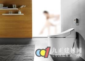 维可陶卫浴:当艺术走进卫浴空间,竟然可以这么美