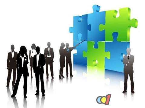 门窗企业实施品牌战略,受益良多!