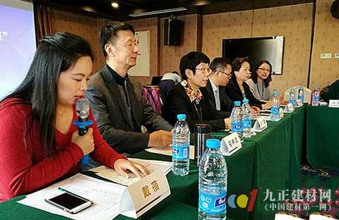 腾笼换鸟还是产型升级?环渤海家具产业协同发展