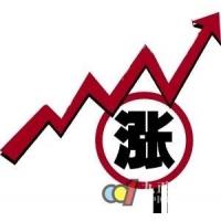 涨价潮汹涌来袭 热水器行业洗牌再提速