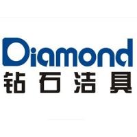 钻石洁具&奥尔氏卫浴华北销售订单中心诚招经销商