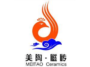 美陶瓷砖全国招商