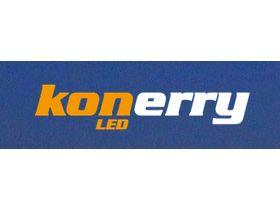 高光效高质量 LED日光灯(LED照明灯具)全国招商