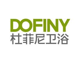 杜菲尼全系列卫浴---重庆区县招实力经销商1