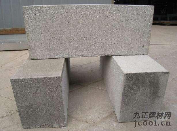 硅酸盐砌块_硅酸盐砌块的专题图库