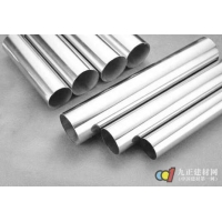 不锈钢管产品图2