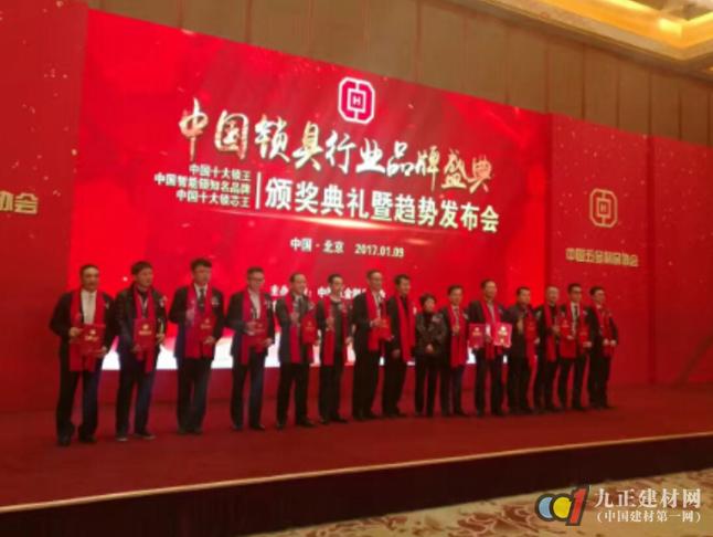 雅洁五金:工匠精神和创新的背后是中国智造