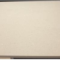 人造大理石产品图3