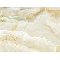 天然大理石图片3