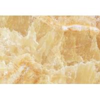 天然大理石图片5