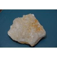石英石产品图片1
