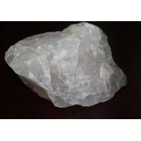石英石产品图片3