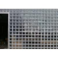 玻璃砖效果图2