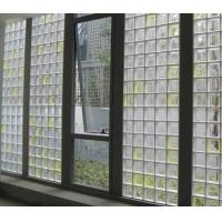 玻璃砖效果图3