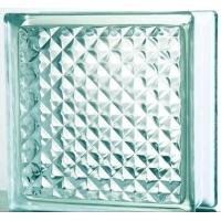 空心玻璃砖块图片1