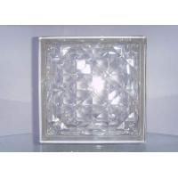 空心玻璃砖块图片2
