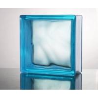 空心玻璃砖块图片3