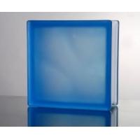 空心玻璃砖块图片4