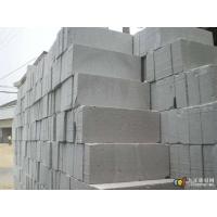 輕質磚隔墻圖片