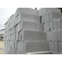 轻质砖隔墙图片1