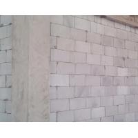轻质砖隔墙图片5