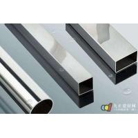 不锈钢管产品图3