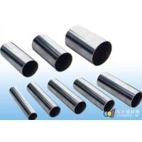 不锈钢管产品图4