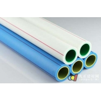 ppr管材产品图3