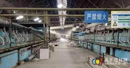 夹江10余家陶企停产 只保留100条生产线