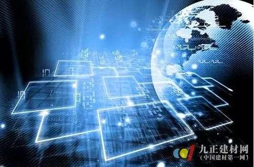 互联网+形态下的LED屏行业将面临何种挑战?