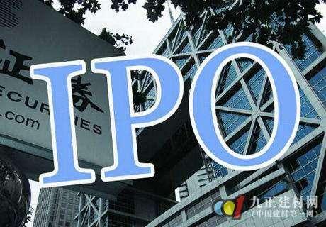 金牌厨柜IPO:遭竞品围剿 广告费效用待考