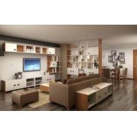 定制家具时代来袭,家具企业如何把控定制风潮!