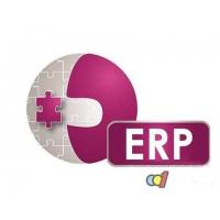 信息化时代 木门企业要不要实施ERP?