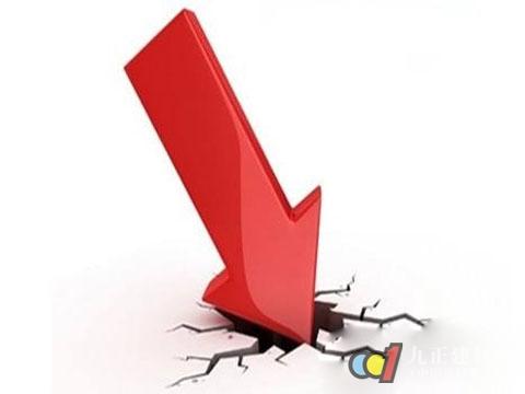 木门行业利润遭挤压 唯有变革赢出路