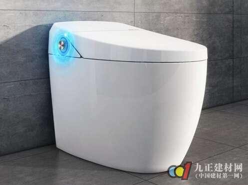 互联网+时代 卫浴品牌如何玩转电商?